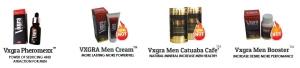 vxgra produk